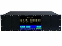 IEEE 1588 PTP Time Server