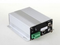 Wide Temperature Mini NTP Time Server(-55 to 75 C)