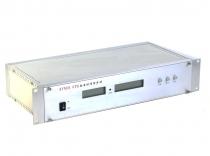 GPS IRIG-B Time Server(2U Size)